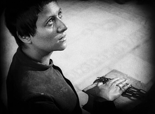 passion-of-joan-of-arc-carl-dreyer-3.jpg