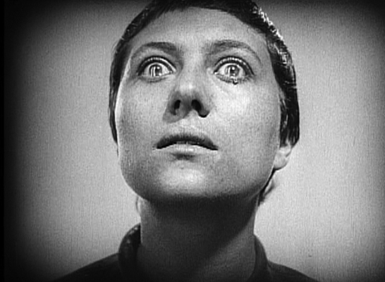 passion-of-joan-of-arc-carl-dreyer-5.jpg