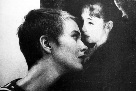 breathless-jean-luc-godard.jpg