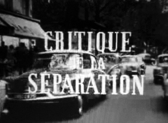 critique-de-la-separation-guy-debord-1.jpg