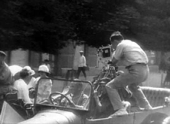 man-with-a-movie-camera-dziga-vertov.jpg