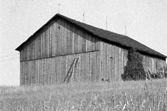 barn-rushes-larry-gottheim.jpg