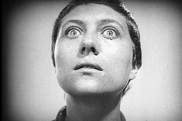 the-passion-of-joan-of-arc-carl-th-dreyer-2.jpg