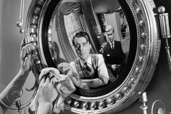the-servant-joseph-losey.jpg