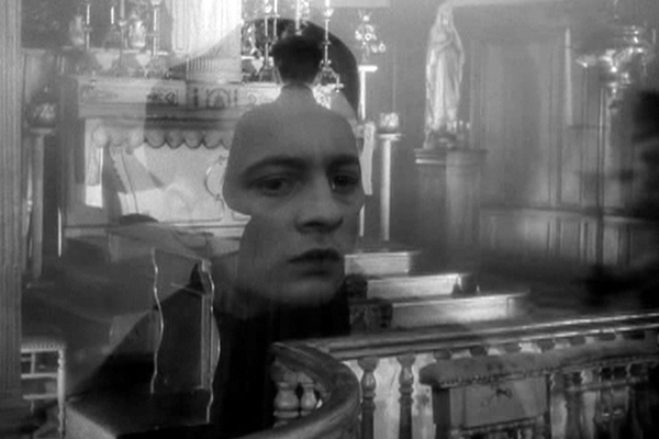 diary-of-a-country-priest-robert-bresson-02.jpg