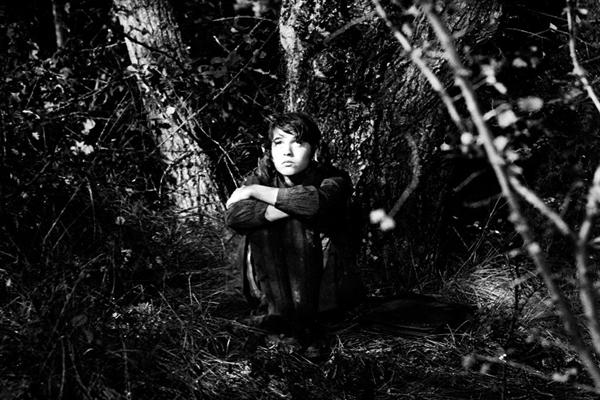 robert bresson documentary