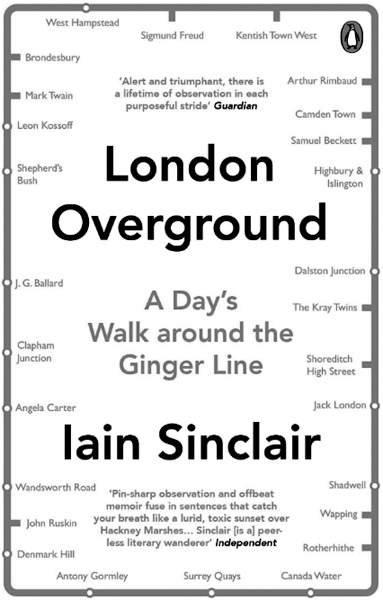 london-overground-iain-sinclair.jpg