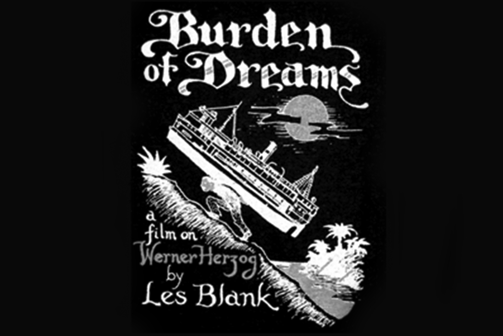 burden-of-dreams-les-blank.jpg