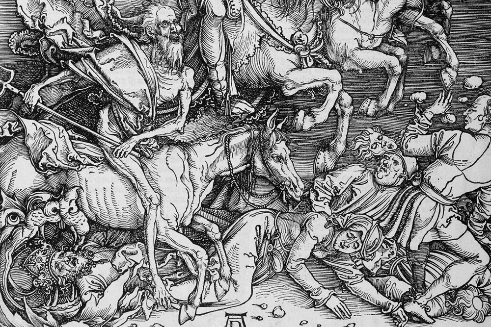 the-four-horsemen-of-the-apocalypse-albrecht-durer.jpg