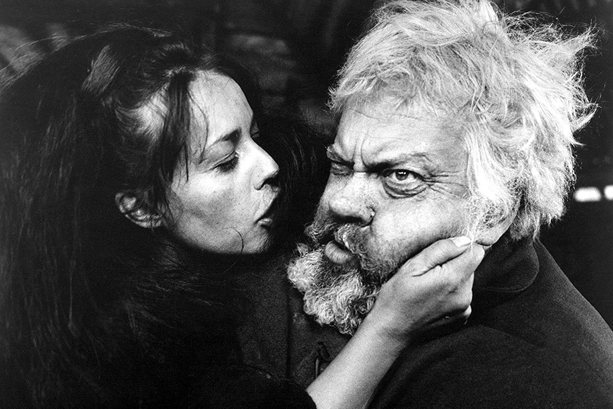 chimes-at-midnight-orson-welles.jpg