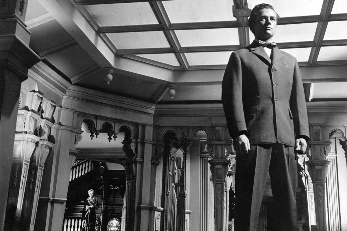 the-magnificent-ambersons-orson-welles.jpg