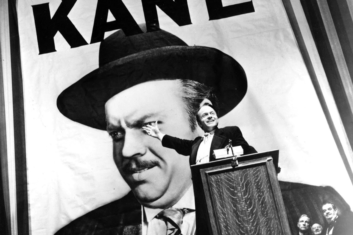citizen-kane-orson-welles.jpg