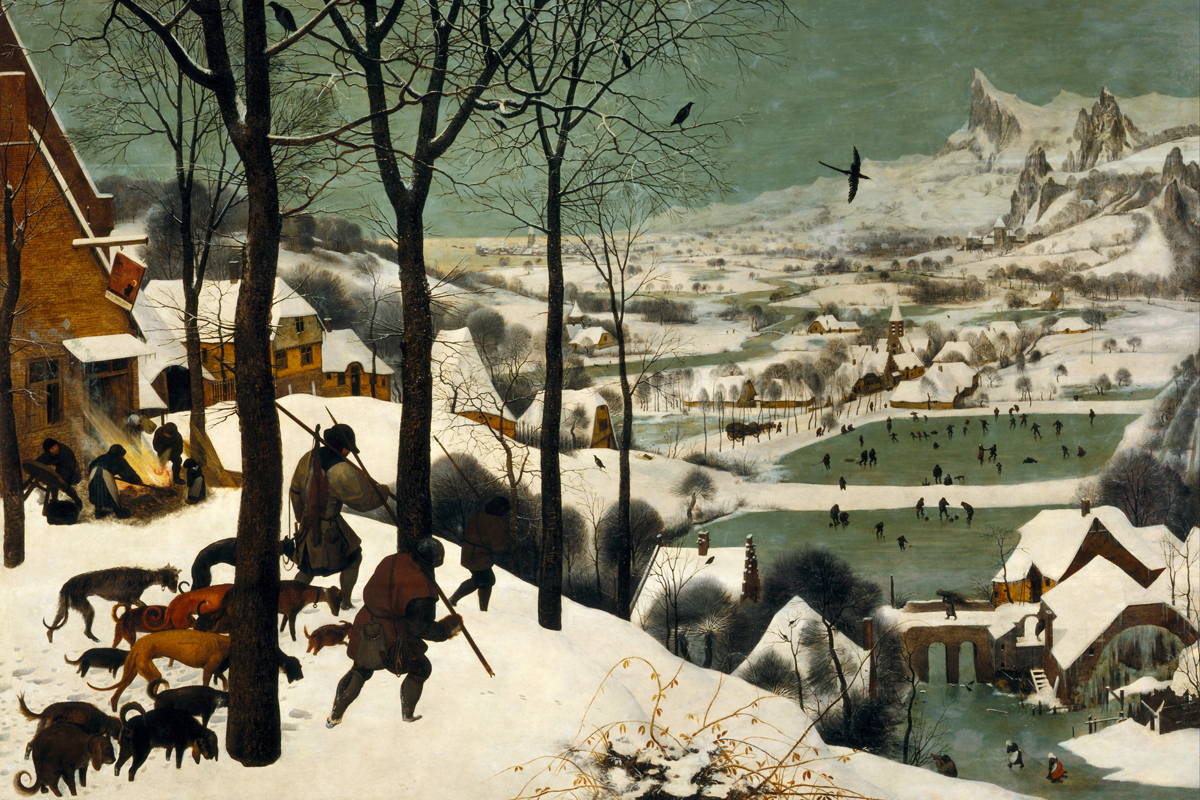 hunters-in-the-snow-pieter-bruegel-the-elder.jpg