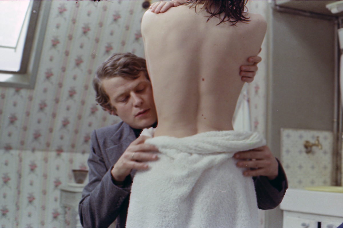 love-in-the-afternoon-eric-rohmer.jpg
