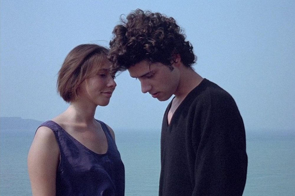 a-summers-tale-eric-rohmer.jpg