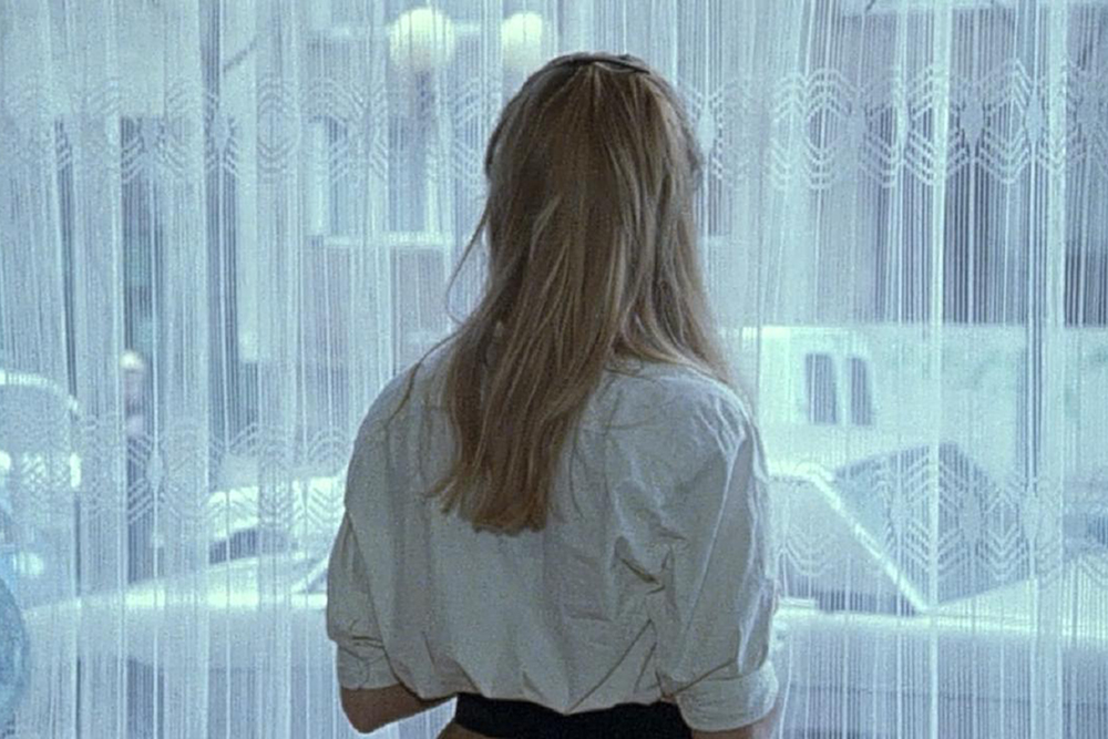 a-tale-of-winter-eric-rohmer-02.jpg