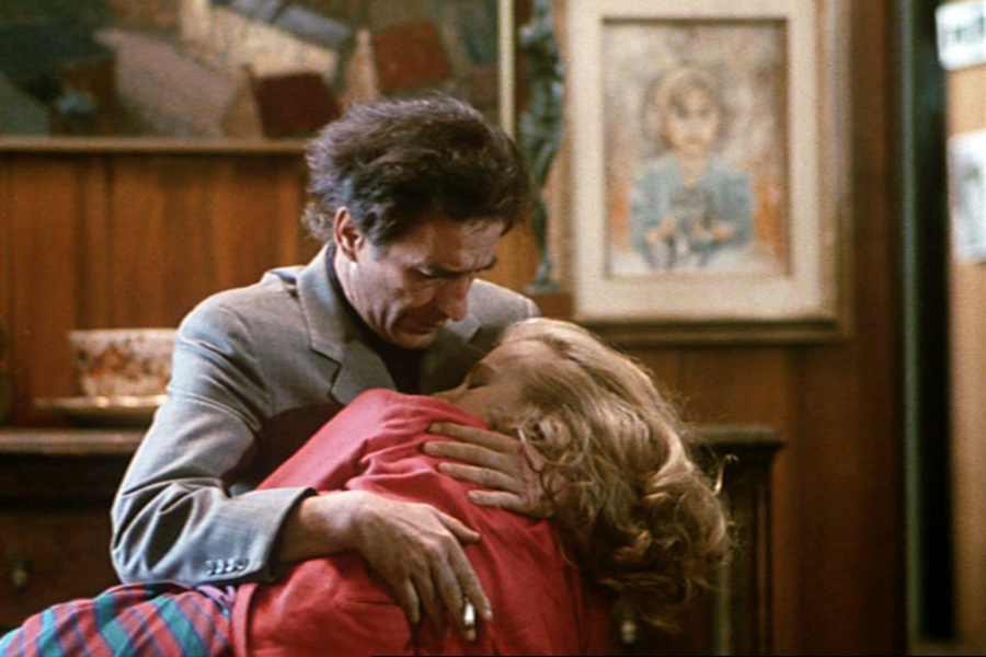 love-streams-john-cassavetes.jpg