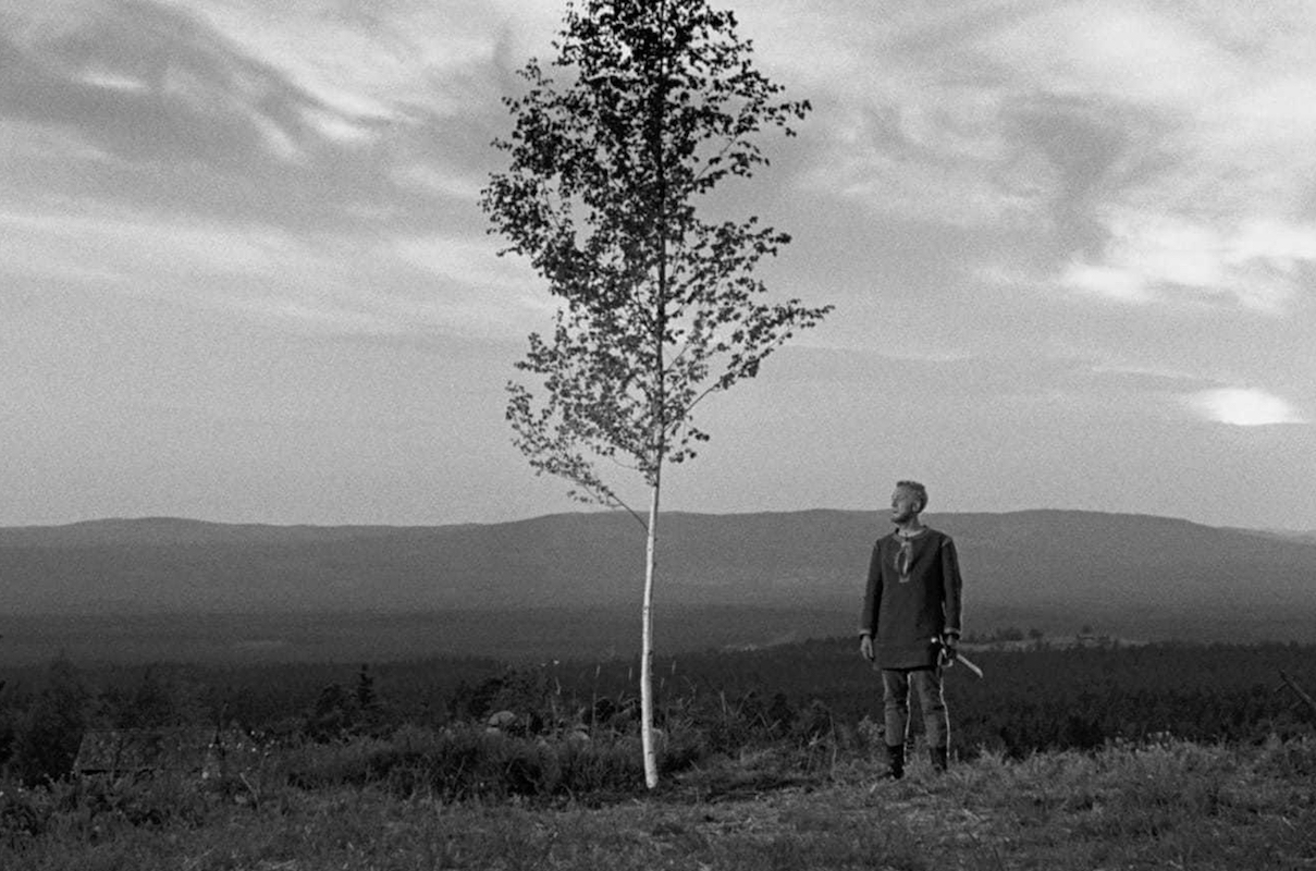 the-virgin-spring-ingmar-bergman.jpg