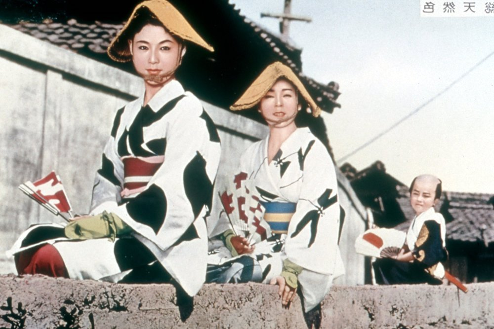 floating-weeds--yasujiro-ozu.jpg