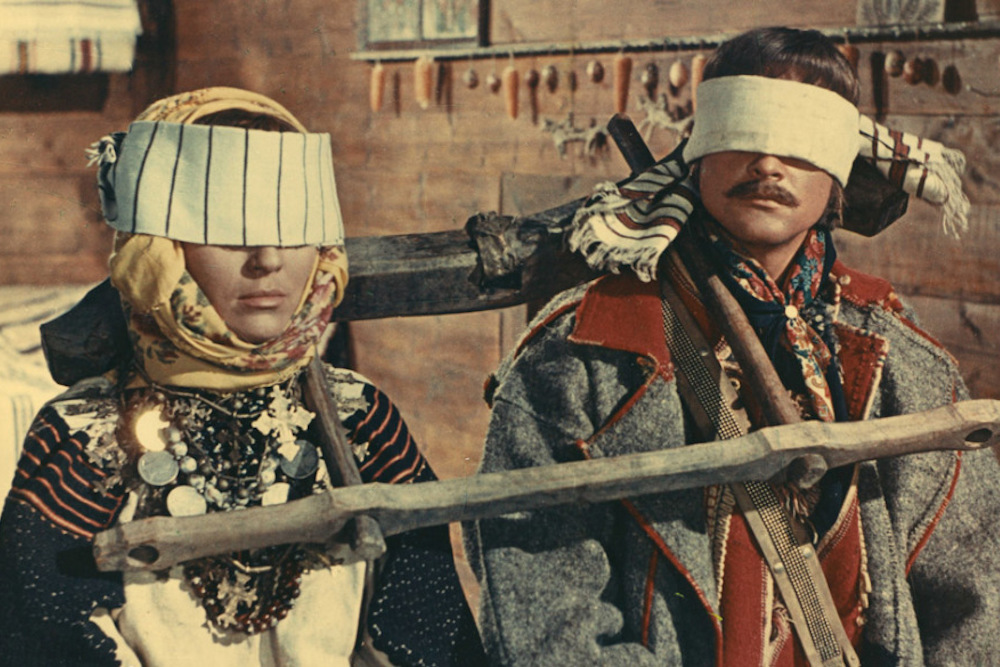 shadows-of-forgotten-ancestors-sergei-parajanov.jpg
