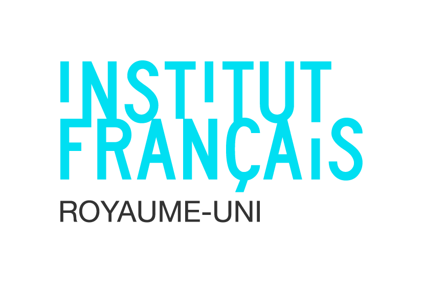 IF_Logo_Royaume-Uni-Quadri.jpg