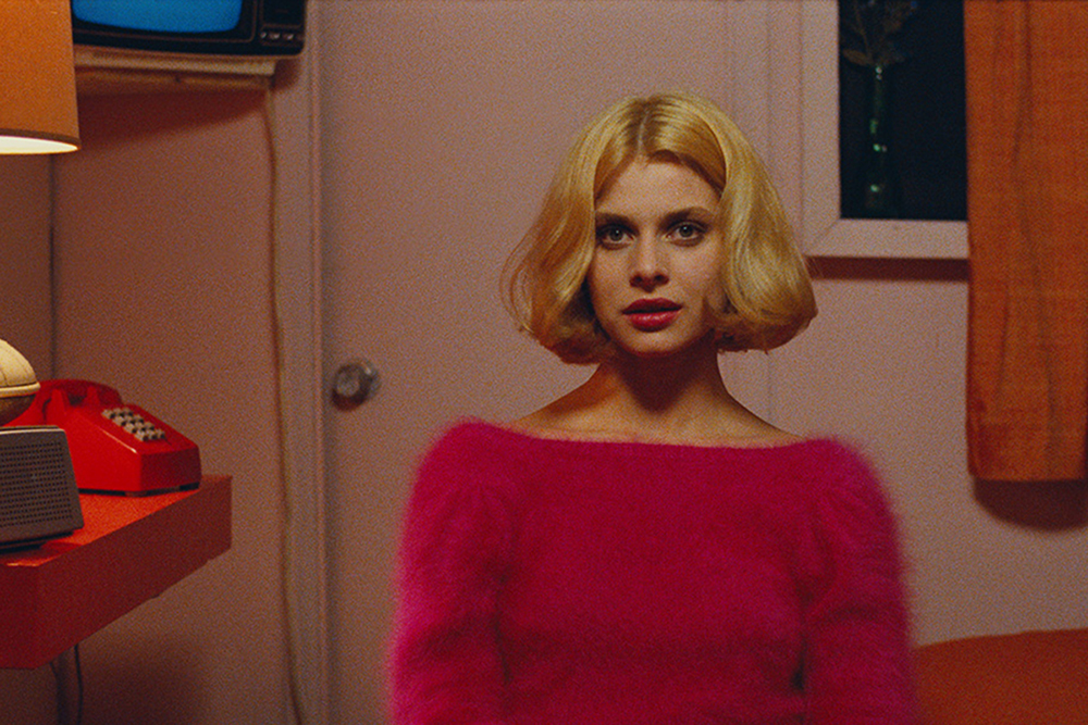 paris-texas-wim-wenders.jpg