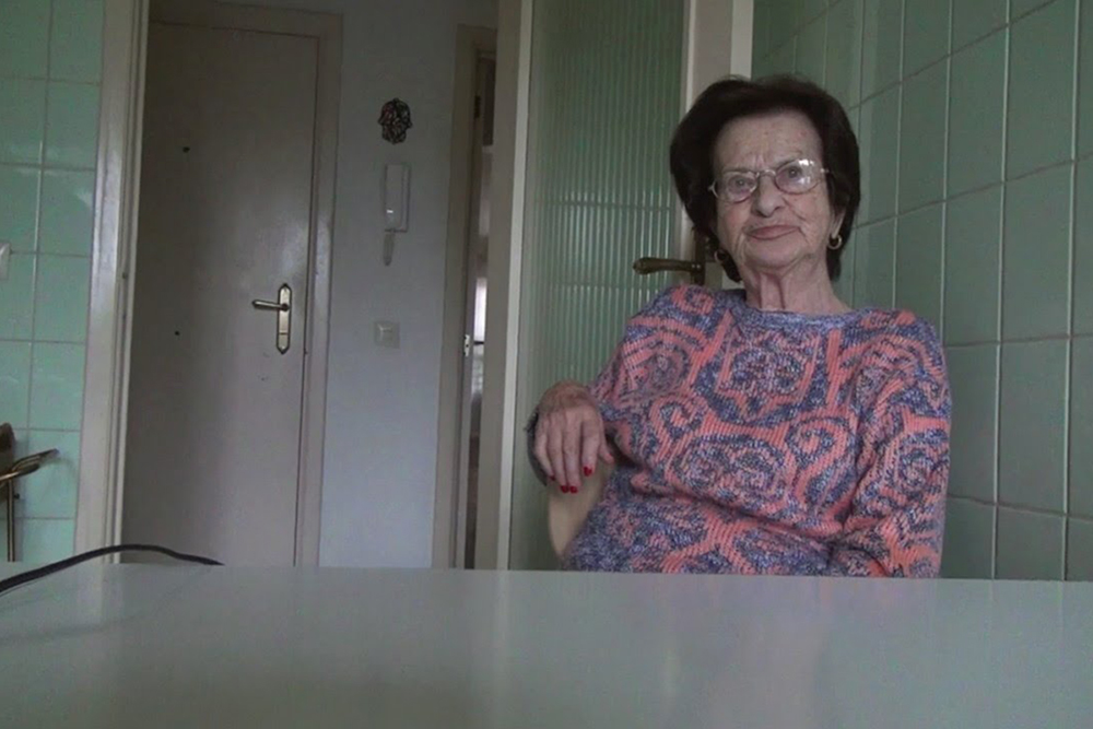 no-home-movie-chantal-akerman.jpg