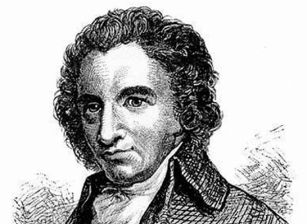 These Are The Times: Episodes from a Life of Thomas Paine