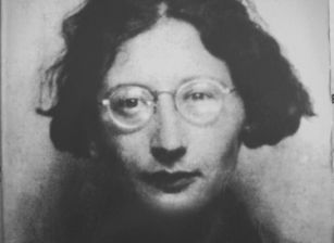 Simone Weil: Notes on a Timid Cinema