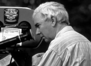 Distant Voices, Still Lives: An interview with Terence Davies