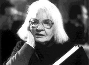Remembering Margaret Tait (1918-1999)