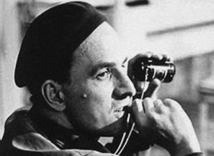 Dreams of Distance: Bergman's Shame, a Borderlands View