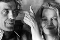 3 - 29 July 2017: Close-Up on John Cassavetes