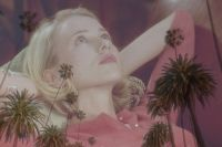 Thursday 29 August: Mulholland Drive