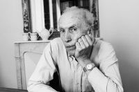 15 August - 3 September 2018: Close-Up on Éric Rohmer