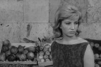Saturday 31 August: L'eclisse