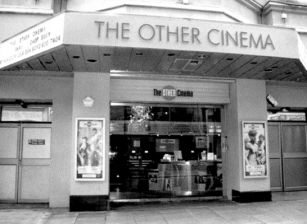 The Other Cinema: In Memory (Closed 14.11.2004)