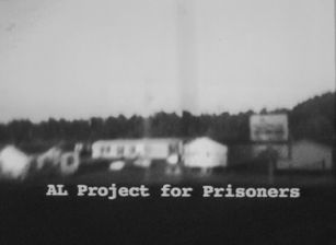 Internal Cinema (Cinema of the Mind): a Project for Prisoners
