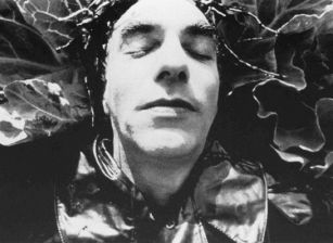 Independent Days: Remembering Derek Jarman