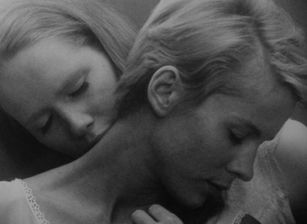 Antonioni and Bergman: The Giants Remembered