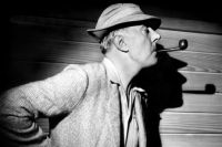 6 - 20 February 2016: Close-Up on Jacques Tati