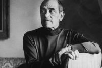 1 - 27 February 2019: Close-Up on Luis Buñuel