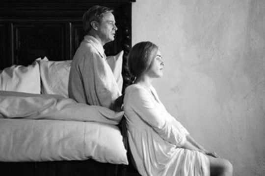 The Making Of Fanny And Alexander