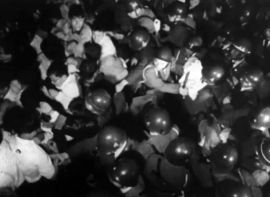 Document 6.15