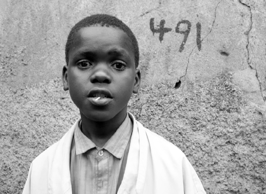 kibera-kid-nathan-collett.jpg