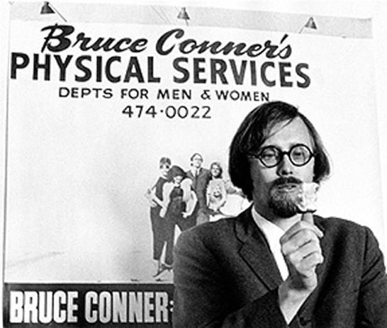 bruce-conner-physical-services.jpg