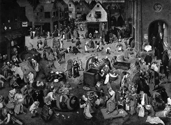 brueghel-carnivals-quarrel-with-lent.jpg