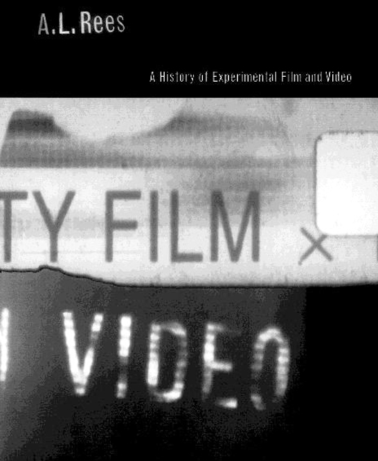 al-rees-a-history-of-experimental-film-and-video.jpg