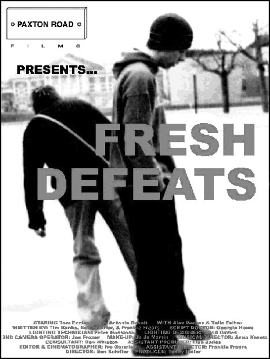 fresh-defeats-ben-schiffer.jpg