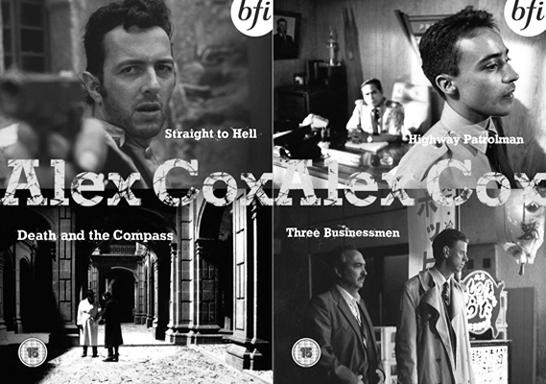 alex cox bath